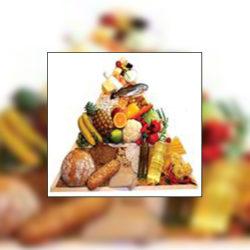 Dieta mediterránea, la clave contra infartos