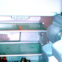 Consejos para la refrigeración y congelación de alimentos