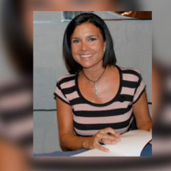 Entrevista Dra. Montse Folch, experta en nutrición y dietética