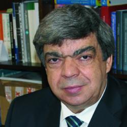 Entrevista al Dr. Aranceta, presidente de la Sociedad Española de Nutrición Comunitaria (SENC)