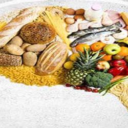 Alimentos para mejorar tu memoria