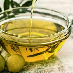 ¿Conocemos las distintas calidades del aceite de oliva?