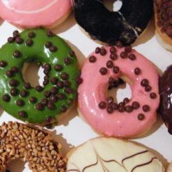 Azúcares añadidos, una 'mala idea'