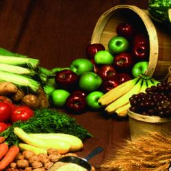 Expertos en nutrición elaboran el Decálogo para la alimentación sostenible