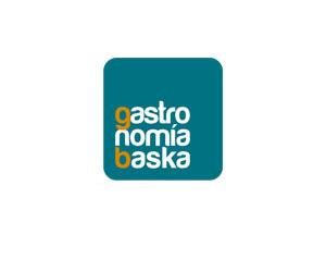 banner-gastronomia-baska