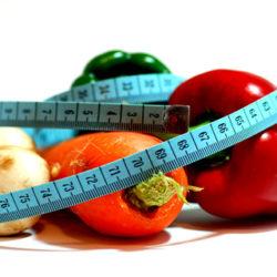 El gen de la obesidad no limita el efecto de las dietas o el ejercicio, según un estudio