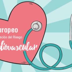 Día Europeo para la Prevención del Riesgo Cardiovascular