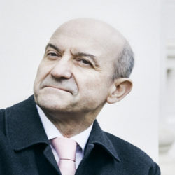 Entrevista: Miguel Ángel Martínez-González, el sabio de la dieta mediterránea