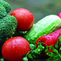 ¿Cómo influye la alimentación en tu estado de ánimo?