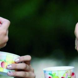Azúcares añadidos: Niños y adolescentes en el límite recomendado por la OMS