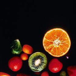 En alimentación, no se trata de comer mucho, sino lo justo y de calidad