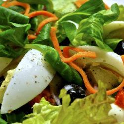 ¿Te faltan nutrientes? 6 deficiencias y cómo reconocerlas