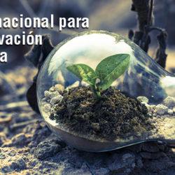 Día Internacional para la Preservación de la Capa de Ozono