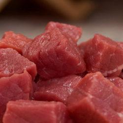 Ahora todo tiene proteínas, ¿significa eso que tengo que comer más?