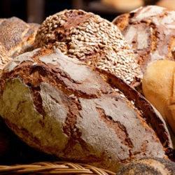 Se aprueba la nueva normativa del pan
