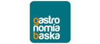 acceso a gastronomiabaska.com
