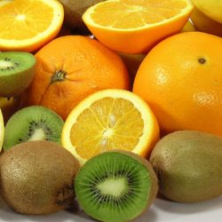 Vitamina C: ¿realmente sirve para prevenir gripe y resfriados?