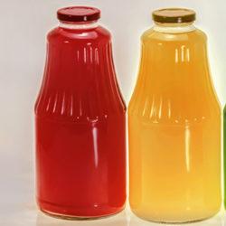 Cómo y cuándo tomar las bebidas isotónicas