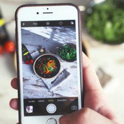 La tecnología alimentaria como clave para un futuro sostenible