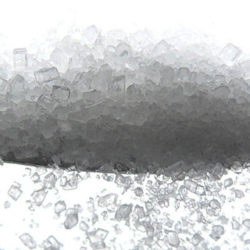 Azúcar libre y azúcar añadido, cuáles son sus diferencias y por qué no son saludables