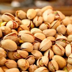 El pistacho, uno de los frutos secos más completos