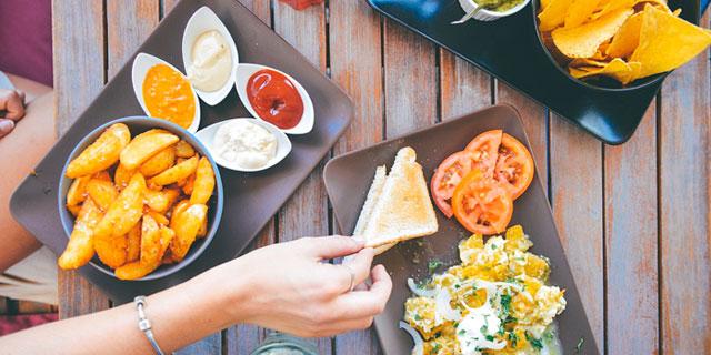 ssentido comun nutricional