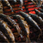 sardinas nutricionalmente convenientes