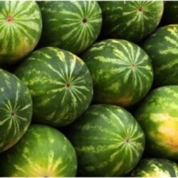 Cómo saber si una fruta está madura sin necesidad de probarla